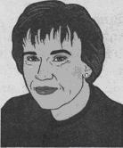 Жиличкина Анастасия Аркадьевна. Отличительный признак «Писатель»
