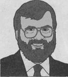 Мартенсон Александр Викторович. Отличительный признак «Борода»