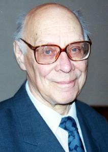 Евгений Николаевич Соколов