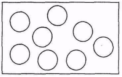 Рисунок 1.1