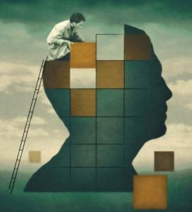 Цель - самопознание