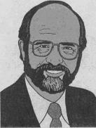 Герчук Юрий Александрович. Отличительный признак «Седая борода»