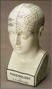 Френология (Phrenology)