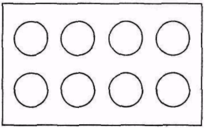 Рисунок 1.2