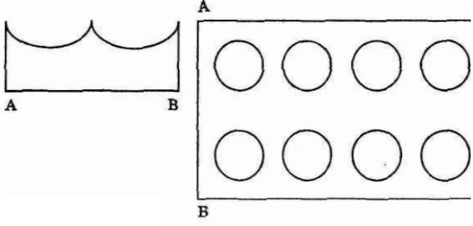 Рисунок 1.3